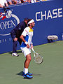 Feliciano López US Open 2012 (3).jpg