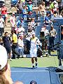 Feliciano Lopez US Open 2012 (1).jpg