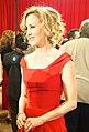 Felicity Huffman in Oscar de la Renta (2) (cropped).jpg