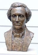Felix.Mendelssohn.Bartholdy.Bueste.von.Lore.Plietzsch.2015
