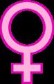 FemalePink.png