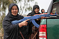 Female AUP training in Khost province 130225-A-PO167-231.jpg