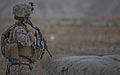 Female Engagement Team builds trust, rapport with women in Sangin 111206-M-GF563-025.jpg