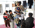 Female Engagement Team donates clothes to women and children 111203-F-SA682-054.jpg