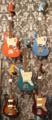 Fender Jaguar & Jazzmaster @ Leturiaga.png