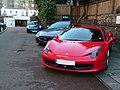 Ferarri My car park (6538789155).jpg