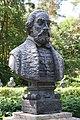 Ferdinand I. (HRR) - bust.jpg