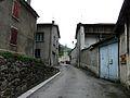 Ferrère village (1).jpg