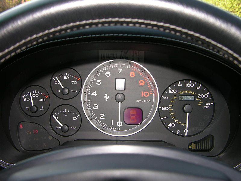 File:Ferrari 575 Maranello F1 - Flickr - The Car Spy (4).jpg