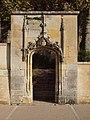 Ferrières en Gatinais-FR-45-porte Renaissance-a1.jpg