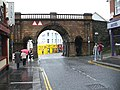 Ferryquay Gate, Derry - Londonderry - geograph.org.uk - 612431.jpg