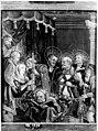 Feselen - De dood van Maria - NK1529 - Cultural Heritage Agency of the Netherlands Art Collection.jpg