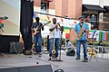 FestAfrica 2017 (37316170760).jpg