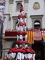 Festa Major d'Igualada 2014 - 23 - 4de9f dels Joves de Valls.JPG