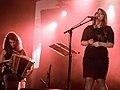 Festival de Cornouaille 2017 - Duo Gestin Le Bihan - 06.jpg