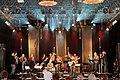 Festival des Vieilles Charrues 2017 - Moger Orchestra - 027.jpg
