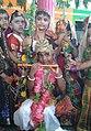 Festival of Krishna Jayanthi.jpg