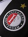 Feyenoord logo pre-2008.jpg