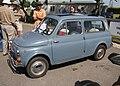 Fiat500KorGiardiniera.jpg