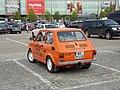 Fiat 126p. Warsaw Self-drive Tour (34573433826).jpg