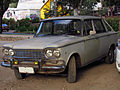 Fiat 1500 Berlina 1967 (16733076107).jpg