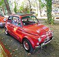 Fiat Abarth 595.jpg
