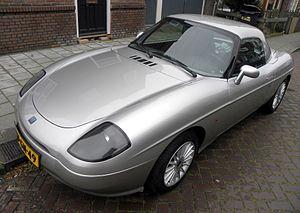 Fiat Barchetta - Flickr - Joost J. Bakker IJmuiden.jpg