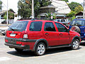 Fiat Palio 1.8 Adventure Weekend 2005 (11863589064).jpg