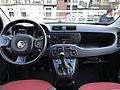 Fiat Panda 2017 1.2 Fire interior.jpg