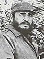 Fide Castro 1972 (cropped).jpg