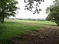 Field near Langabeare Cottages - geograph.org.uk - 438821.jpg
