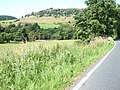 Fields to the River Swale - geograph.org.uk - 1412060.jpg