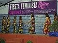 Fiesta Feminista in Kota Kinabalu, Sabah.jpg
