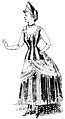 Fig. 036, Punchinella - Fancy dresses described (Ardern Holt, 1887).jpg