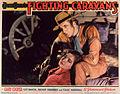 Fighting caravans poster.jpg