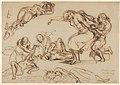 Figure Studies for the Ceiling of the Salon du Roi, Palais Bourbon MET DP836024.jpg