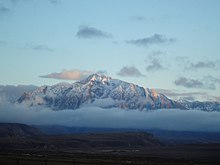 File-Hindu Kush viewed from Camp Marmal at Mazar-e Sharif in Afghanistan2.JPG