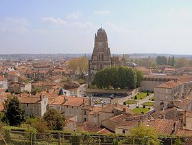 File-Panorama Saintes-b.JPG