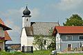 Filialkirche hl. Jakobus der Ältere in Unzing.jpg