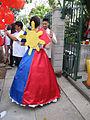 Filipina Bride, Barangay (5827024239).jpg
