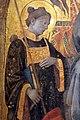 Filippo lippi e aiuti, madonna del ceppo, 1452-53, da pal. datini, 04.jpg