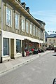 Filipstad - KMB - 16001000004692.jpg