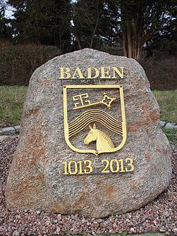 Achim-Baden
