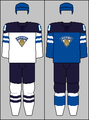 Finland national hockey team jerseys 2014.png
