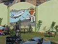 Finlandia hotel & Fun Park,MOGA(Punjab) INDIA-WWW.finlandiahotelmoga.com - panoramio - finlandia moga (5).jpg