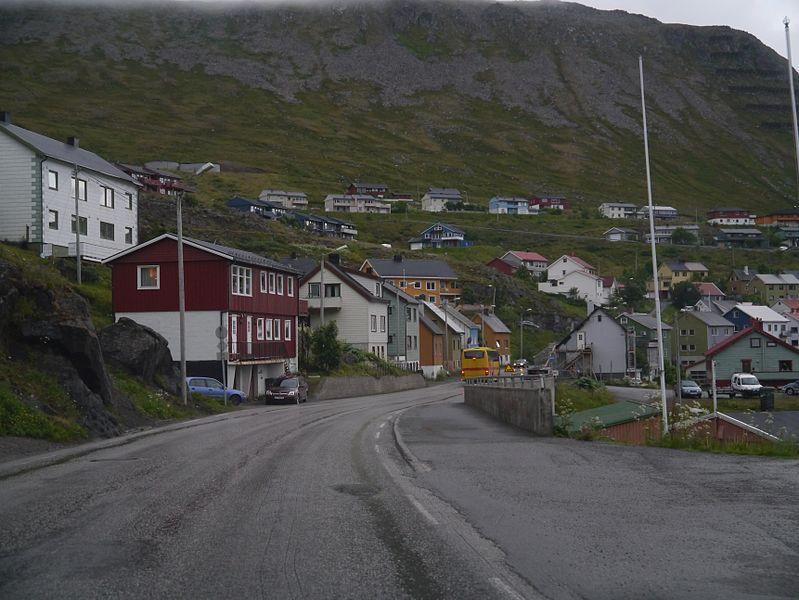 File:Finnmark Honningsvag 3.JPG