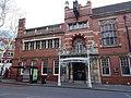 Finsbury Town Hall Rosebery Avenue Clerkenwell London EC1R 4RP (2).jpg