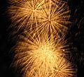 Firework (558146610).jpg