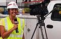 First FEMA modular homes arrive in Joplin (5968124667).jpg