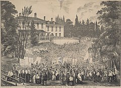 First Government House in Toronto 1854.jpg